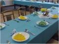 Penzion_usmetany_slavnostni_tabulet013