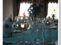 restaurace_slavnostni_tabule004