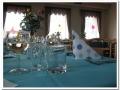 restaurace_slavnostni_tabule005