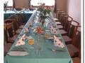 restaurace_slavnostni_tabule006