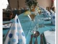 restaurace_slavnostni_tabule007
