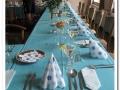 restaurace_slavnostni_tabule008