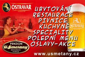 penzion_usmetany-300x199