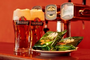 piva-arasidy