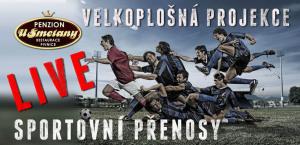 sportovni_prenosy
